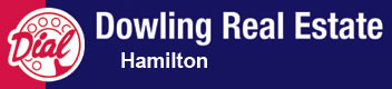 Dowling Real Estate Hamilton